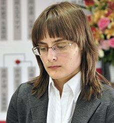 カロリーナ・ステチェンスカ.JPG